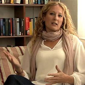 Christina Schramm
