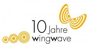 logo-10-jahre-wingwave