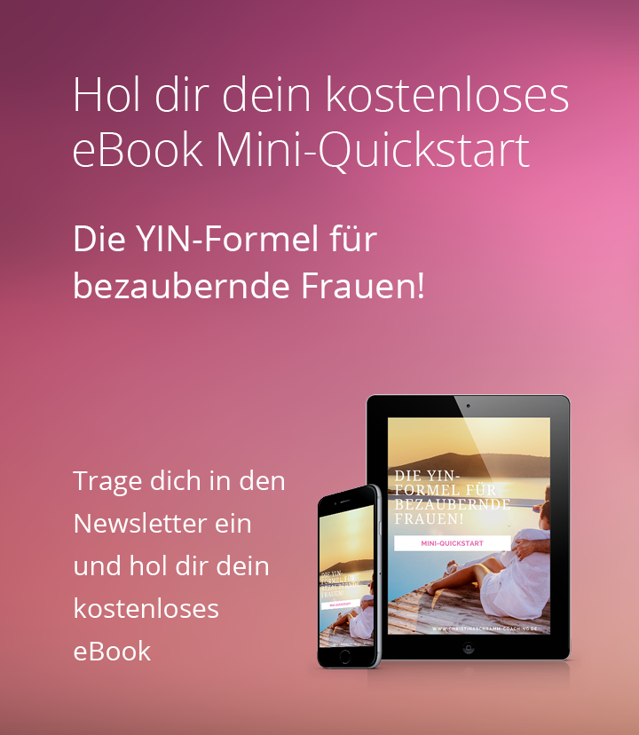 eBook Mini-Quickstart