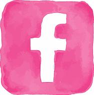 Facebook Gruppe – Bezaubernde YIN Frauen