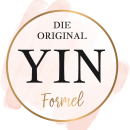 yin-badge